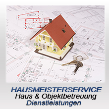 liba hausmeisterservice home. Black Bedroom Furniture Sets. Home Design Ideas